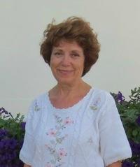 Ирина Артеменко